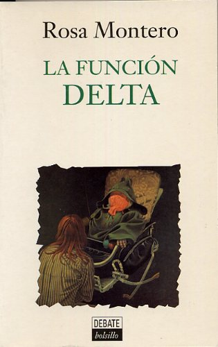 La Funcion Delta