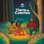 Tierra De Cuentos - Raquel Rebolledo R. (Coordinadora) - Editorial UCSC