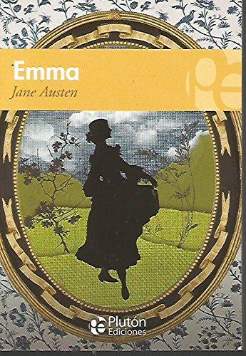 Emma - Jane Austen - Pluton