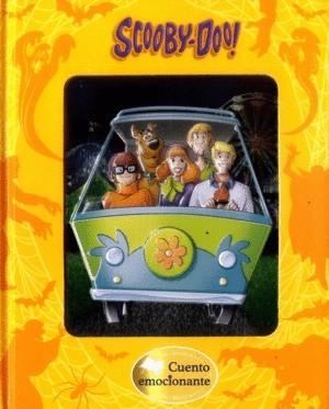Scooby-Doo: Cuentos Emocionantes (libro en Castellano, ISBN: 9781527012837) - Varios - Parragon