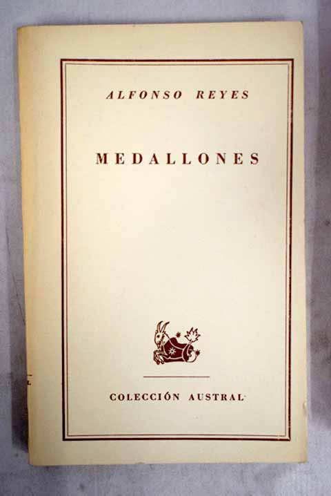 portada Medallones
