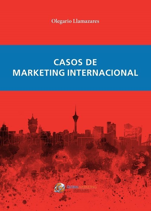 Casos De Marketing Internacional
