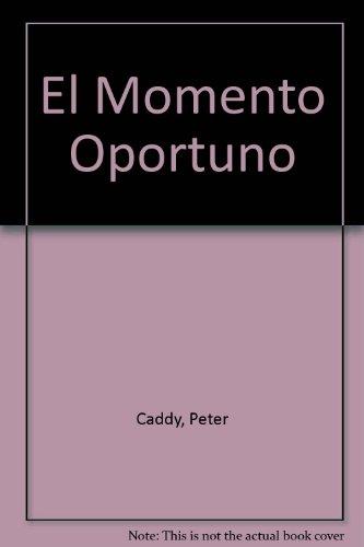 A MI TAMBIEN DIOS ME HABLO - Peter Caddy - Errepar