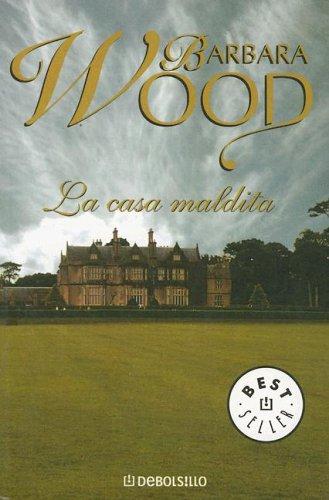 casa maldita la  (debols!llo) - wood b. - sudamerica
