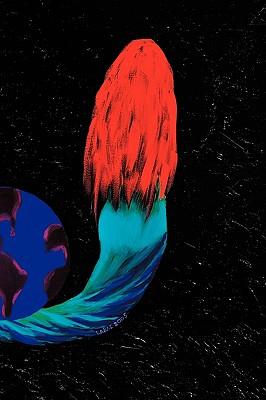 Y.O.U.: Your Own Universe - La Rae, Rae - Trafford Publishing